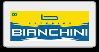 Bateria Bianchini