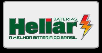 Bateria Heliar