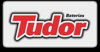 Bateria Tudor
